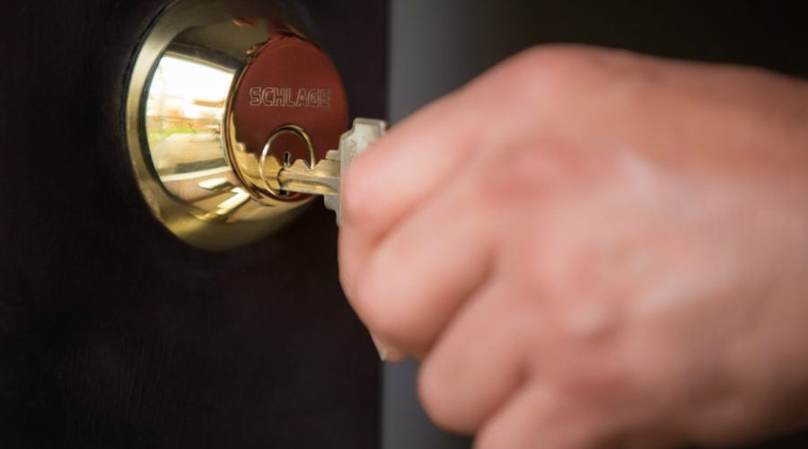 4 Ways You Can Avoid Locksmith Scams In Denver