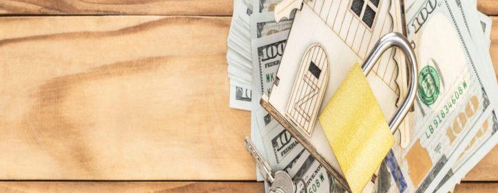 10 Ways to Save Money When Hiring a Locksmith