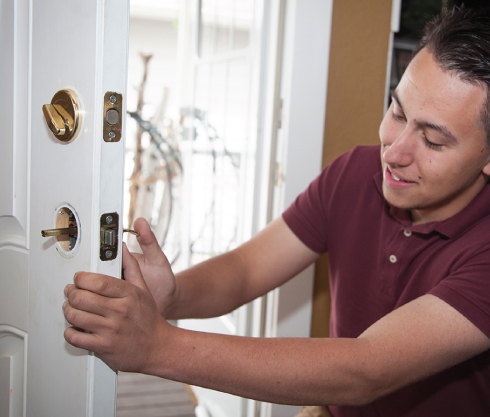 Residential Locksmith Denver & Aurora, CO