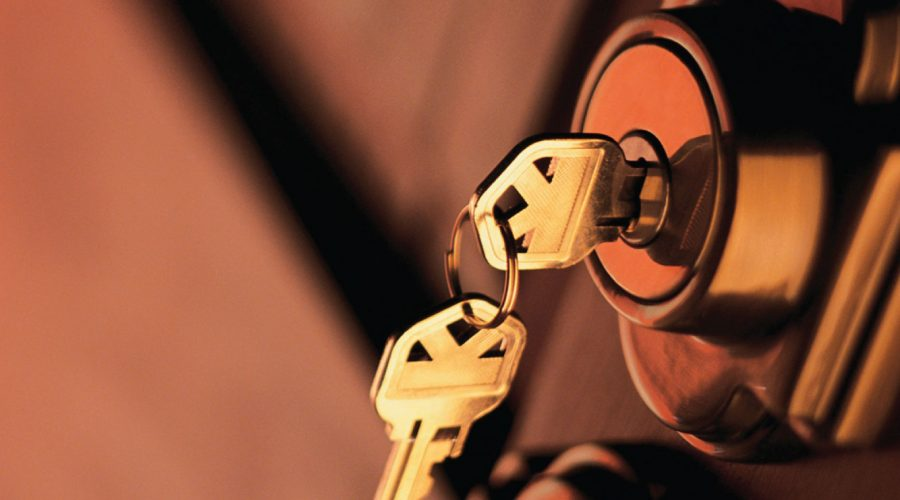 Home, Commercial, & Auto Security Locksmith Services. Things you should know.